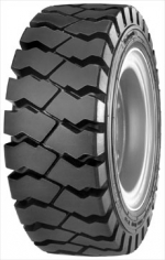 CONTINENTAL 28X9-15 (8.15-15) 14PR IC40 TT-SET